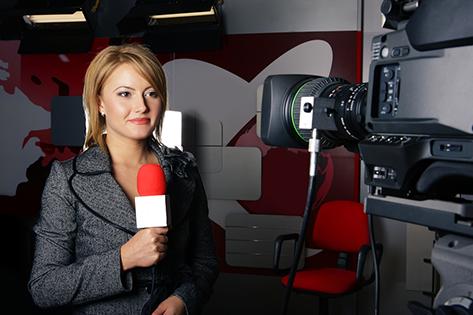 OFFPRICE Show Media Coverage
